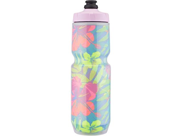 Supacaz Insulate Trinkflasche aloha